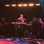 Концерт Therr Maitz в Екатеринбурге, фото 12
