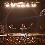 Концерт Therr Maitz в Екатеринбурге, фото 18