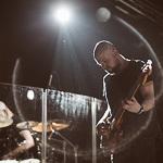 Концерт Therr Maitz в Екатеринбурге, фото 19