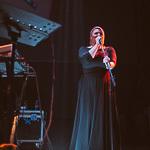 Концерт Therr Maitz в Екатеринбурге, фото 26