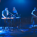 Концерт Therr Maitz в Екатеринбурге, фото 32