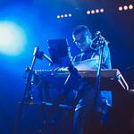 Концерт Therr Maitz в Екатеринбурге, фото 38