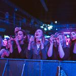 Концерт Therr Maitz в Екатеринбурге, фото 39