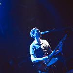 Концерт Therr Maitz в Екатеринбурге, фото 40