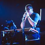 Концерт Therr Maitz в Екатеринбурге, фото 43