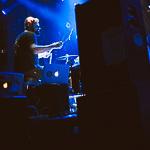 Концерт Therr Maitz в Екатеринбурге, фото 44
