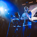 Концерт Therr Maitz в Екатеринбурге, фото 45