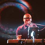 Концерт Therr Maitz в Екатеринбурге, фото 48