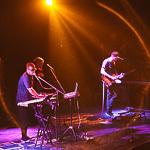 Концерт Therr Maitz в Екатеринбурге, фото 49