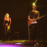 Концерт Therr Maitz в Екатеринбурге, фото 50