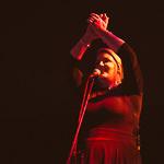 Концерт Therr Maitz в Екатеринбурге, фото 62