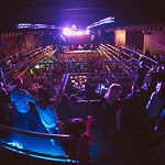 Концерт Therr Maitz в Екатеринбурге, фото 63