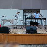 Открытие фестиваля Open Air Fest 2015 в Екатеринбурге, фото 4