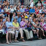 Открытие фестиваля Open Air Fest 2015 в Екатеринбурге, фото 18