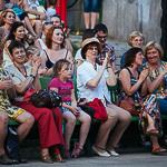 Открытие фестиваля Open Air Fest 2015 в Екатеринбурге, фото 32