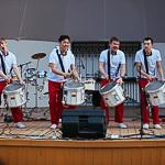 Открытие фестиваля Open Air Fest 2015 в Екатеринбурге, фото 41