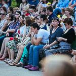 Открытие фестиваля Open Air Fest 2015 в Екатеринбурге, фото 44