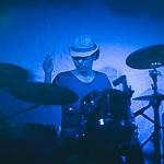 Концерт December в Екатеринбурге, фото 5