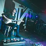 Концерт December в Екатеринбурге, фото 7