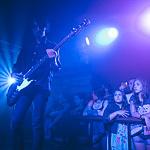Концерт December в Екатеринбурге, фото 10
