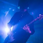 Концерт December в Екатеринбурге, фото 11
