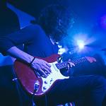 Концерт December в Екатеринбурге, фото 14