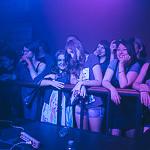 Концерт December в Екатеринбурге, фото 18
