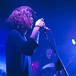 Концерт December в Екатеринбурге, фото 19