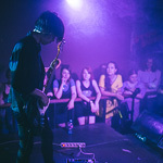 Концерт December в Екатеринбурге, фото 20