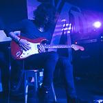 Концерт December в Екатеринбурге, фото 21
