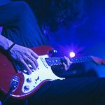 Концерт December в Екатеринбурге, фото 22