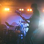 Концерт December в Екатеринбурге, фото 26