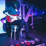 Концерт December в Екатеринбурге, фото 27