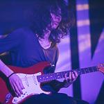 Концерт December в Екатеринбурге, фото 28