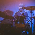 Концерт December в Екатеринбурге, фото 29