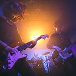 Концерт December в Екатеринбурге, фото 31
