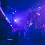 Концерт December в Екатеринбурге, фото 36