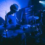 Концерт December в Екатеринбурге, фото 42