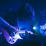 Концерт December в Екатеринбурге, фото 43