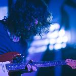 Концерт December в Екатеринбурге, фото 44