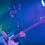 Концерт December в Екатеринбурге, фото 45