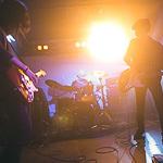 Концерт December в Екатеринбурге, фото 48