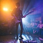 Концерт December в Екатеринбурге, фото 49