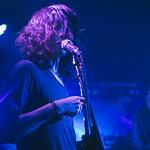 Концерт December в Екатеринбурге, фото 50