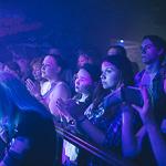 Концерт December в Екатеринбурге, фото 51