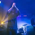 Концерт December в Екатеринбурге, фото 52