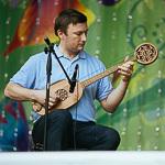 Фестиваль «Ритмы мира — 2015» в Екатеринбурге, фото 8