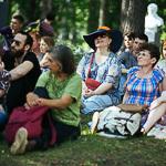 Фестиваль «Ритмы мира — 2015» в Екатеринбурге, фото 9