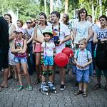Фестиваль «Ритмы мира — 2015» в Екатеринбурге, фото 12