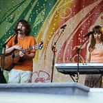 Фестиваль «Ритмы мира — 2015» в Екатеринбурге, фото 13